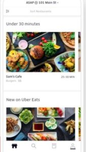 50* ] Uber Eats Promo Codes For Existing Users 2019
