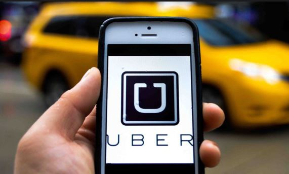 "$100 (Free) ""Uber Promo Code For Existing Users""⇝ (Sept '19"