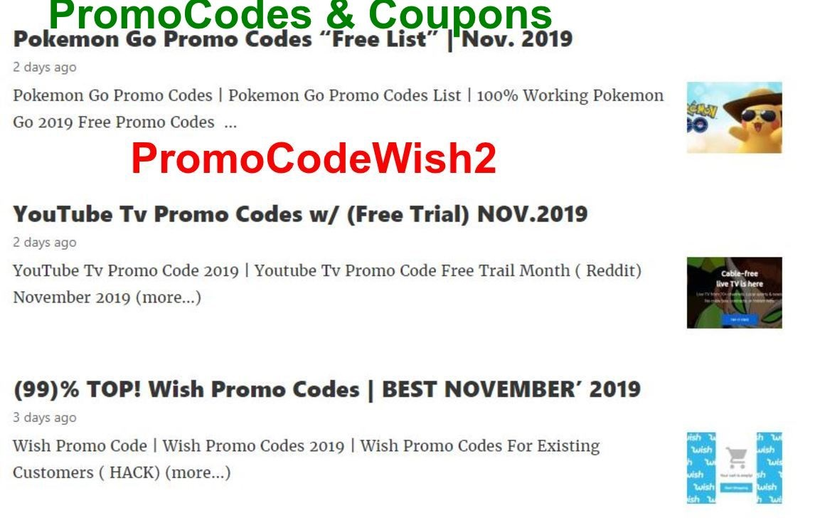 Roblox Promo Codes List 99 December 2019 - robux 400 redeem code not used
